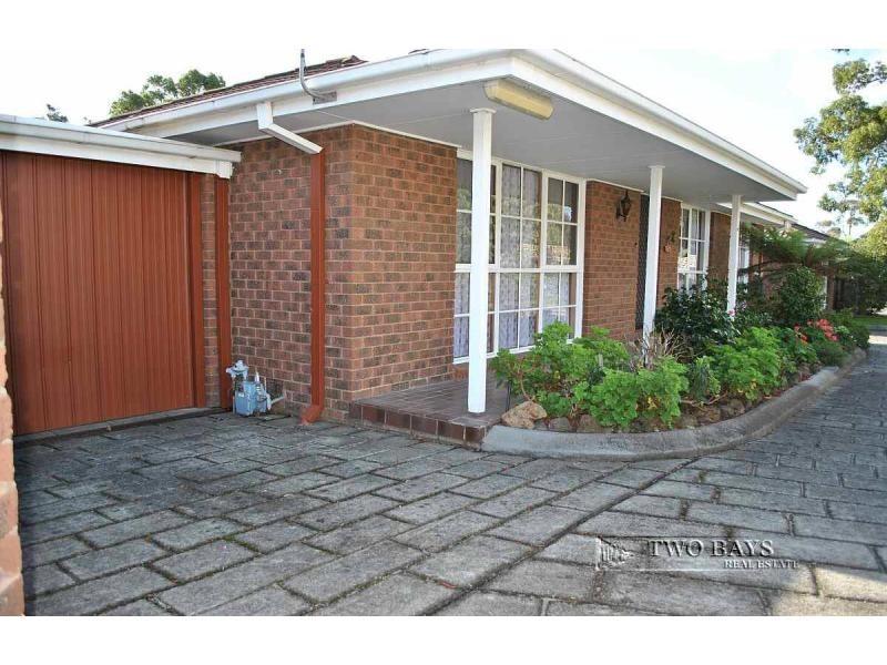 2/8 Roy Court, Mount Eliza VIC 3930