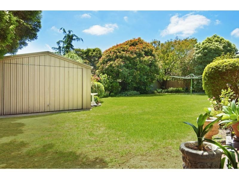 9 Tower Road, Mount Eliza VIC 3930