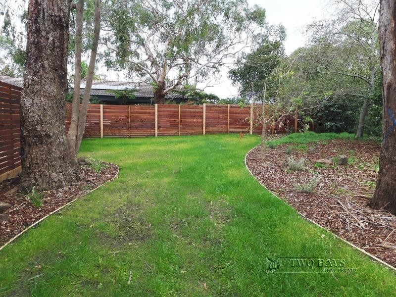 2A Winona Road, Mount Eliza VIC 3930