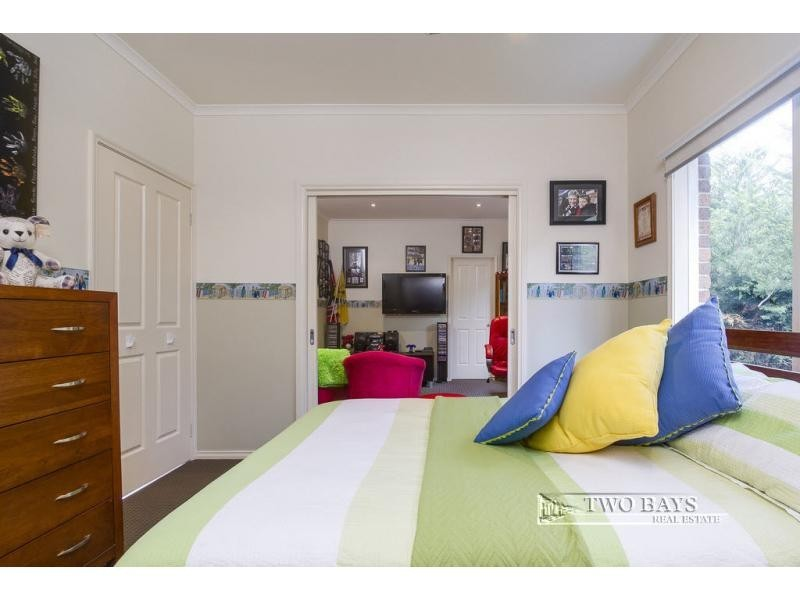 72 Station Street, Mount Eliza VIC 3930