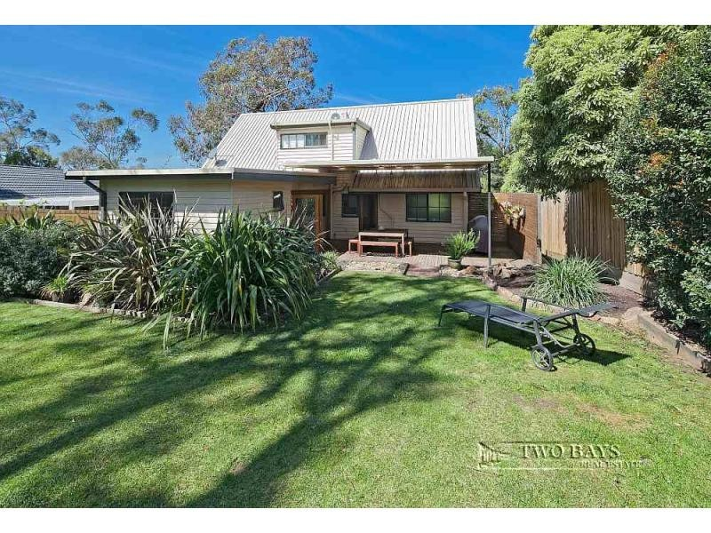 67 Summerhill Crescent, Mount Eliza VIC 3930