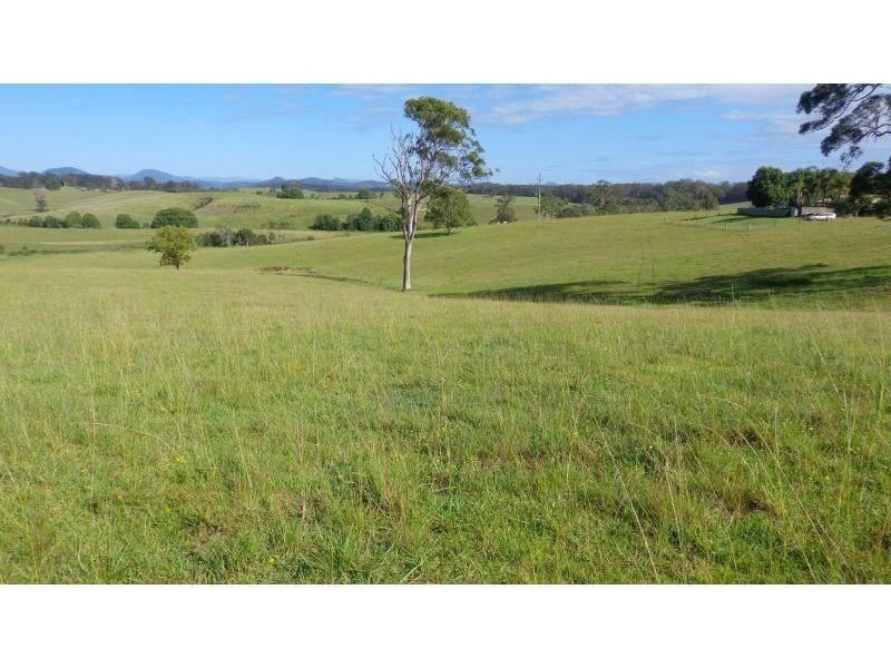 273 Upper Warrell Creek Road, Macksville NSW 2447