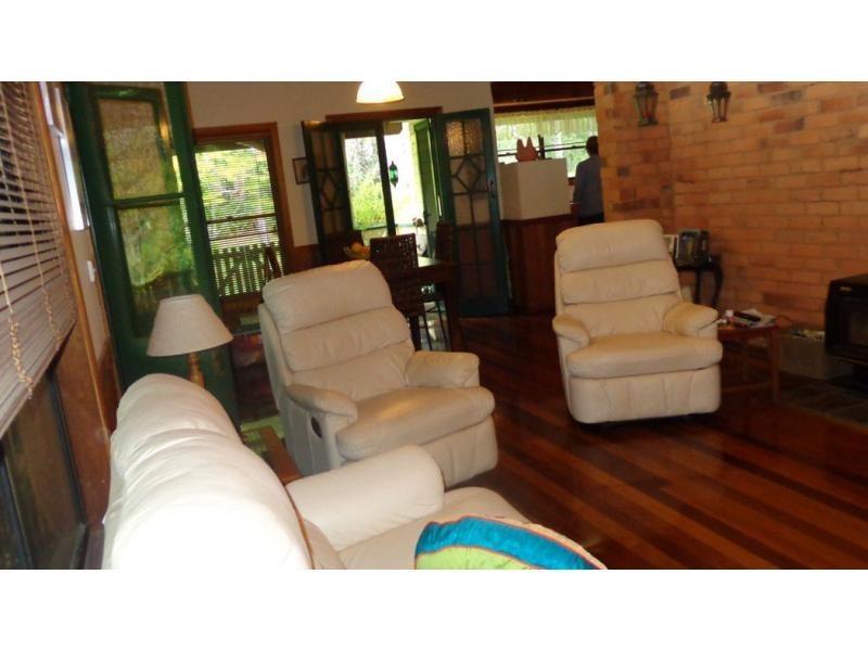 Bucca NSW 2450