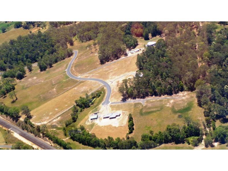 L5 Thoroughbred Close, Nana Glen NSW 2450
