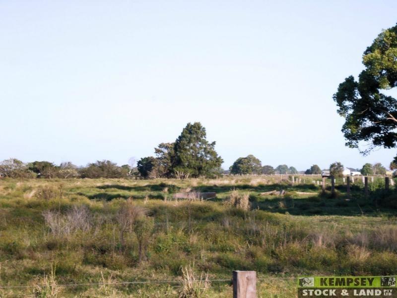 Bellimbopinni NSW 2440