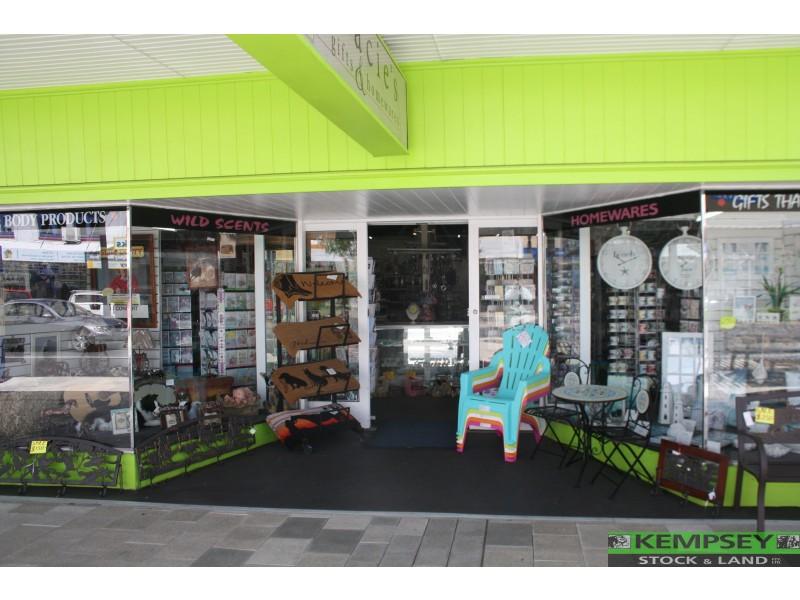 20-22 Smith St, Kempsey NSW 2440