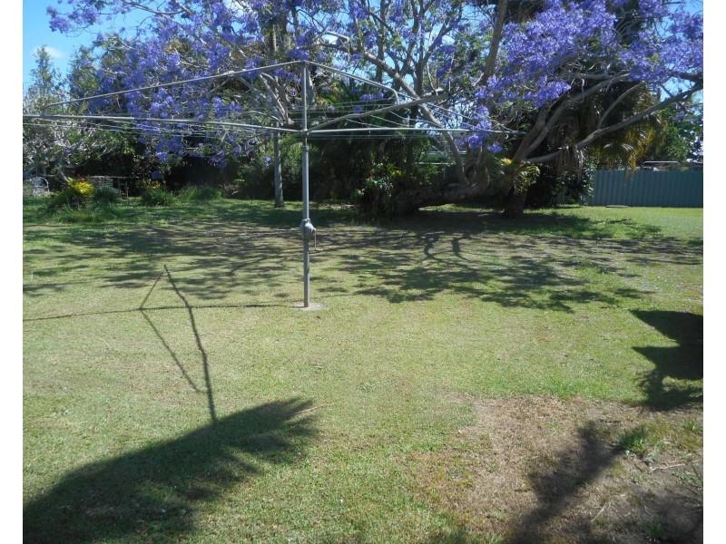 16 Austral St, Kempsey NSW 2440