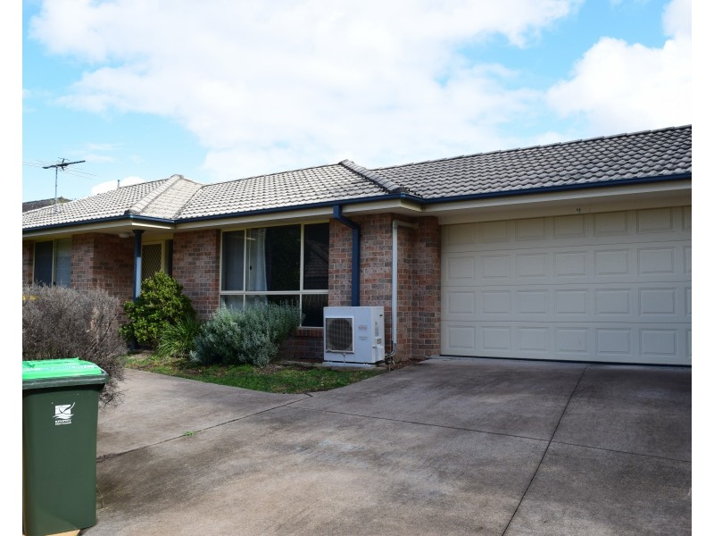 12 William St, Kempsey NSW 2440