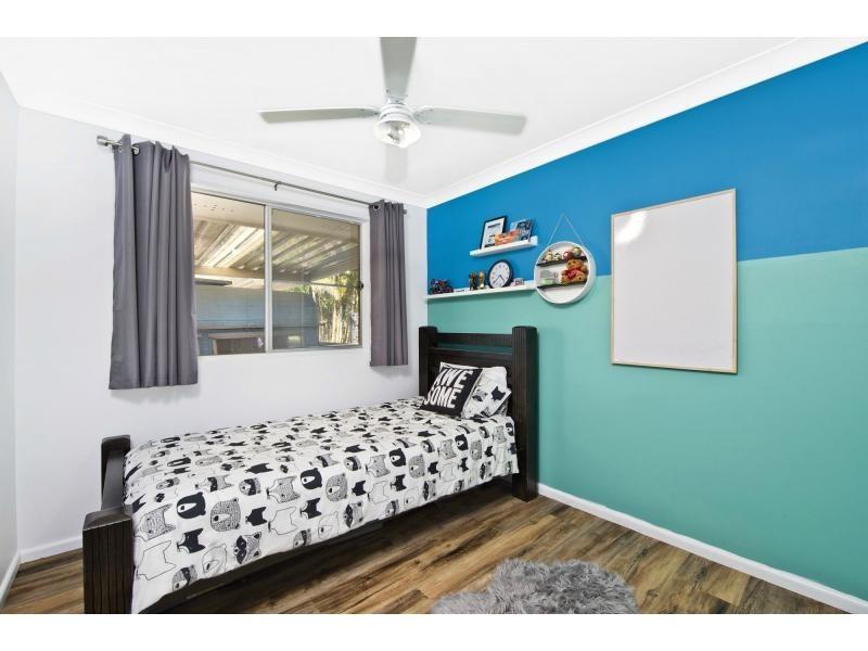 22 Tallowood Avenue, Wauchope NSW 2446
