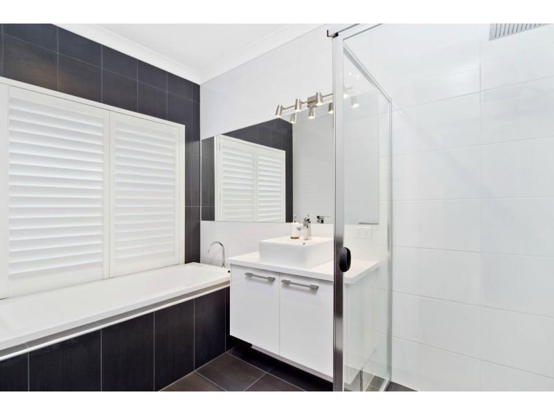28 Riverbreeze Drive, Crosslands, Wauchope NSW 2446