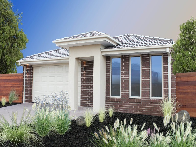 31 Gardenia Lane, Beaconsfield VIC 3807
