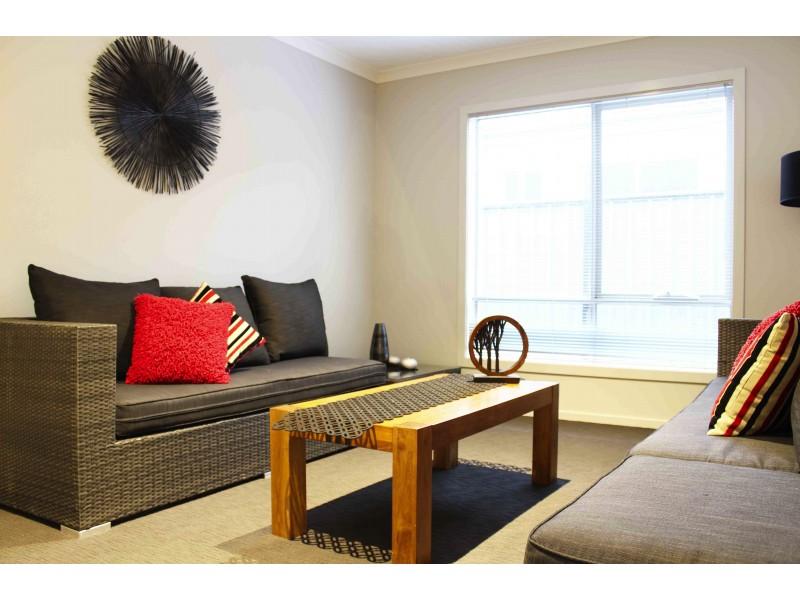 13 Omars Place, Berwick VIC 3806