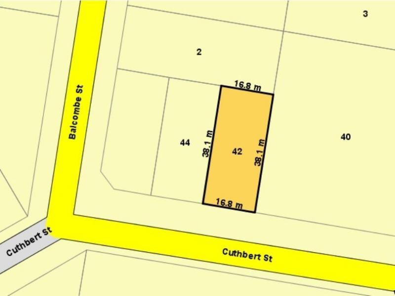42 Cuthbert Street, Corinella VIC 3984