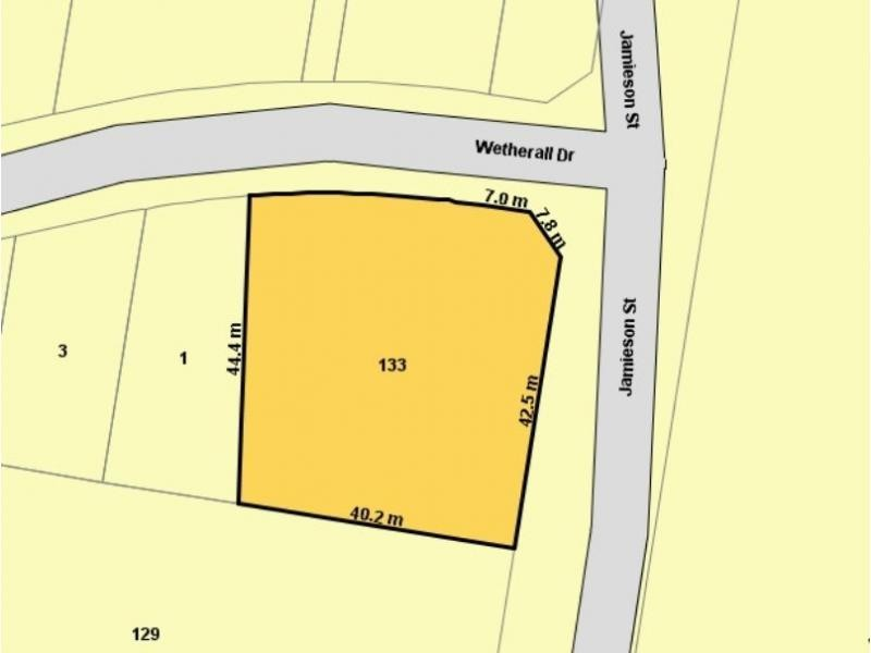 133-135 Jamieson Street, Corinella VIC 3984