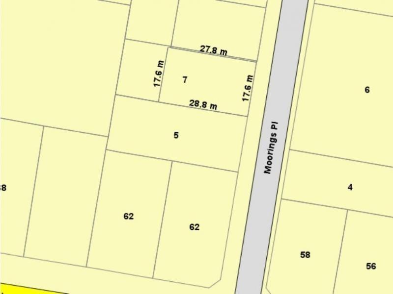 7 Moorings Place, Corinella VIC 3984