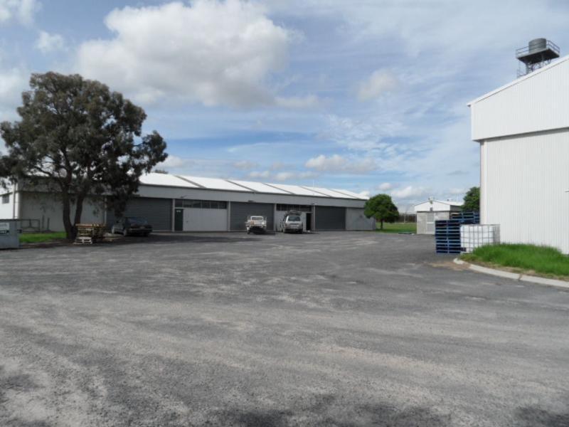 46 Border Road, Applethorpe, Applethorpe QLD 4378