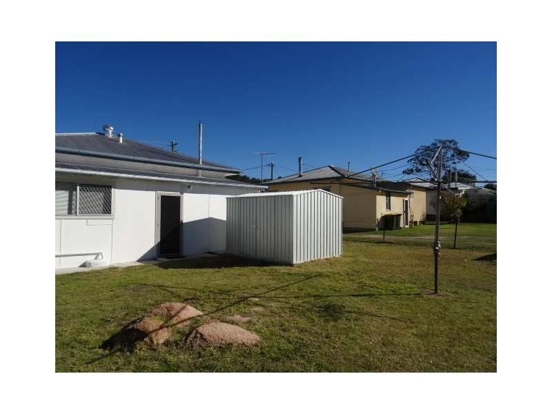 36 Bridge St, Stanthorpe QLD 4380