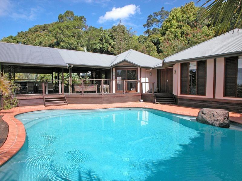 Ewingsdale NSW 2481