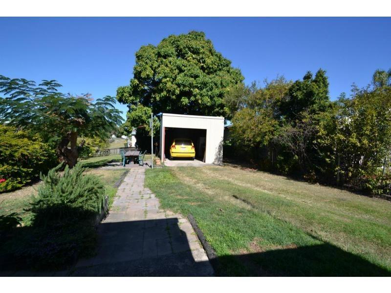 2A Walker Street, Bundaberg, Walkervale QLD 4670
