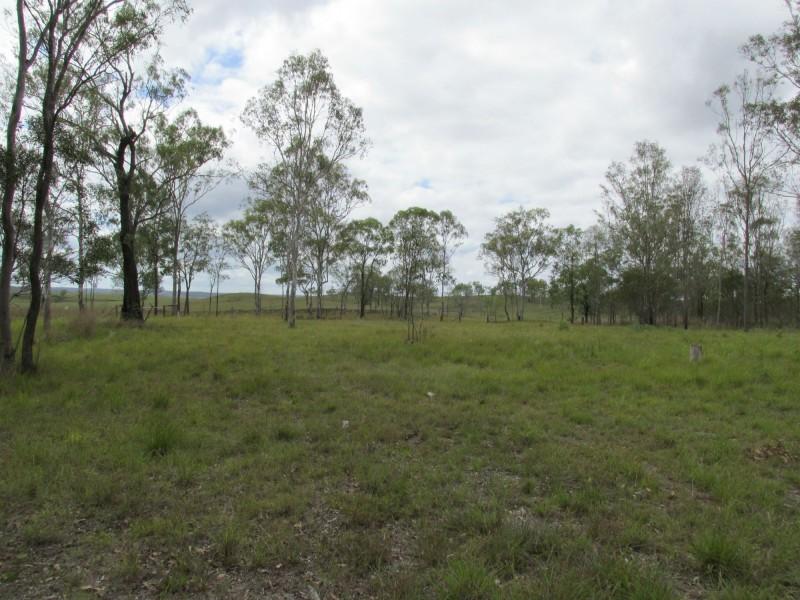 Delan QLD 4671