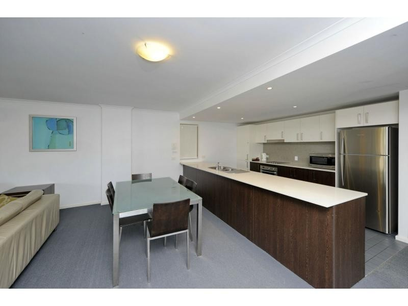Unit 50/1A Tomaree Street, Nelson Bay NSW 2315