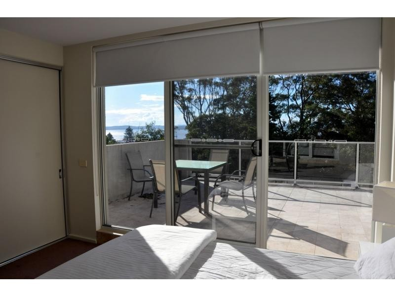 Unit 83/1A Tomaree Street, Nelson Bay NSW 2315