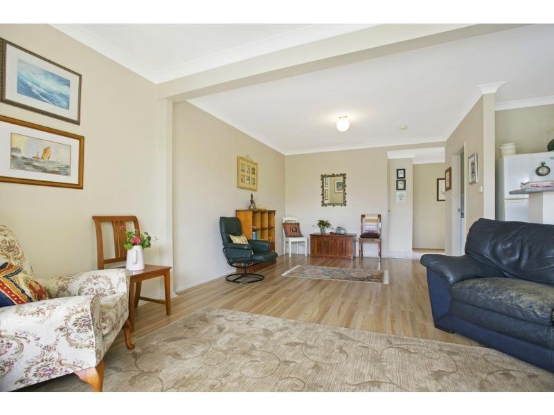 1/12 Bayview Street, Nelson Bay NSW 2315