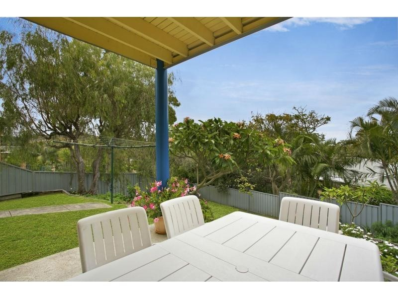 1/12 Bayview Street, Nelson Bay NSW 2315