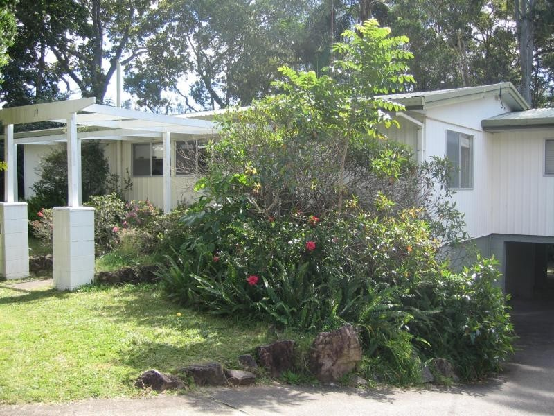 11 Dilli Court, Alexandra Headland QLD 4572