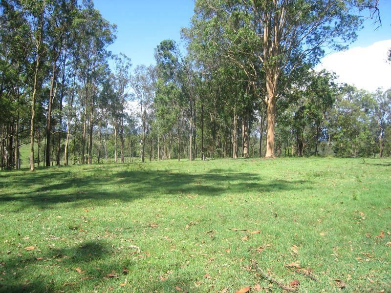 Dobies Bight NSW 2470