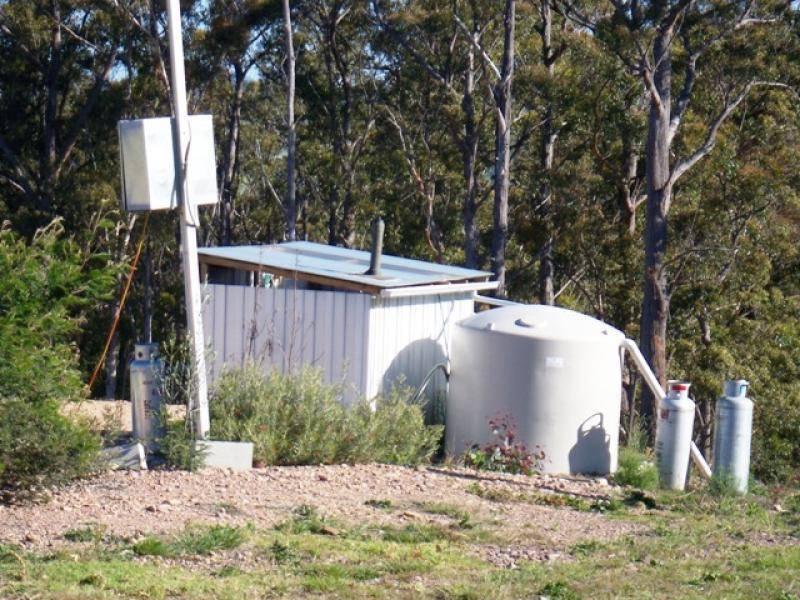 Lot 440 Lochview Farm Road, Bald Hills NSW 2549