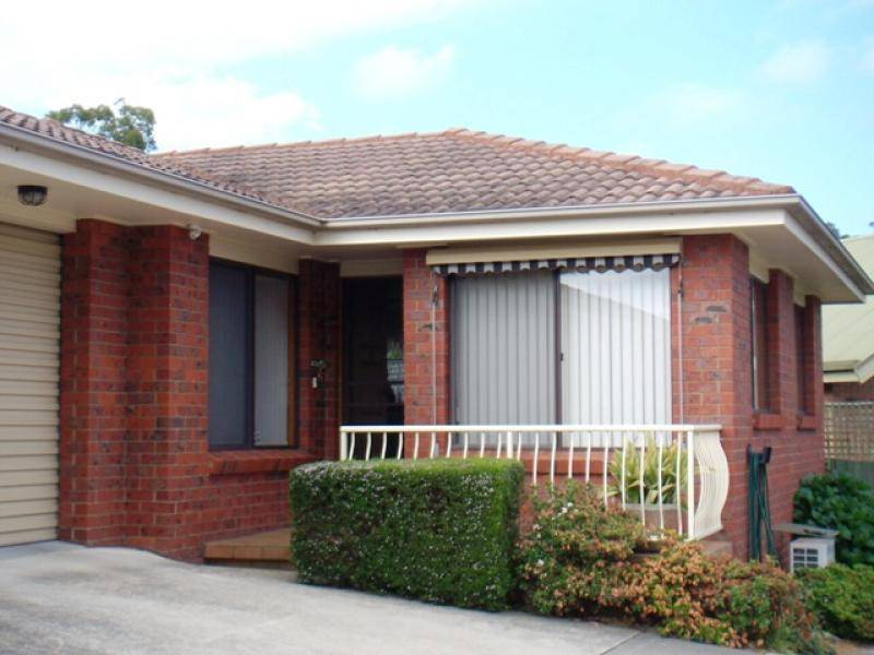 2/13 Ives Street, Bald Hills NSW 2549