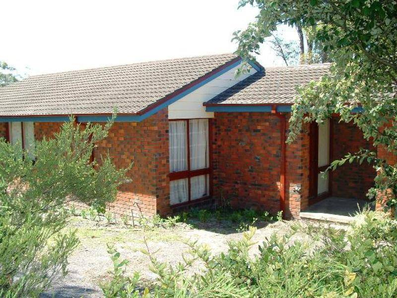 7 Gwainurra Grove, Bald Hills NSW 2549