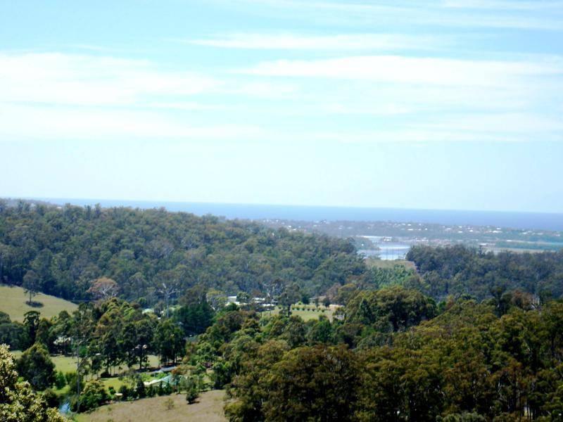 Lot 43 Oaklands Road, Bald Hills NSW 2549