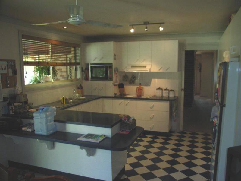 Aarons Pass NSW 2850