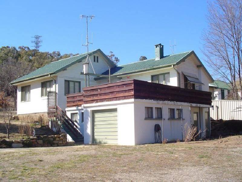 17 Creek Street, Arable NSW 2630