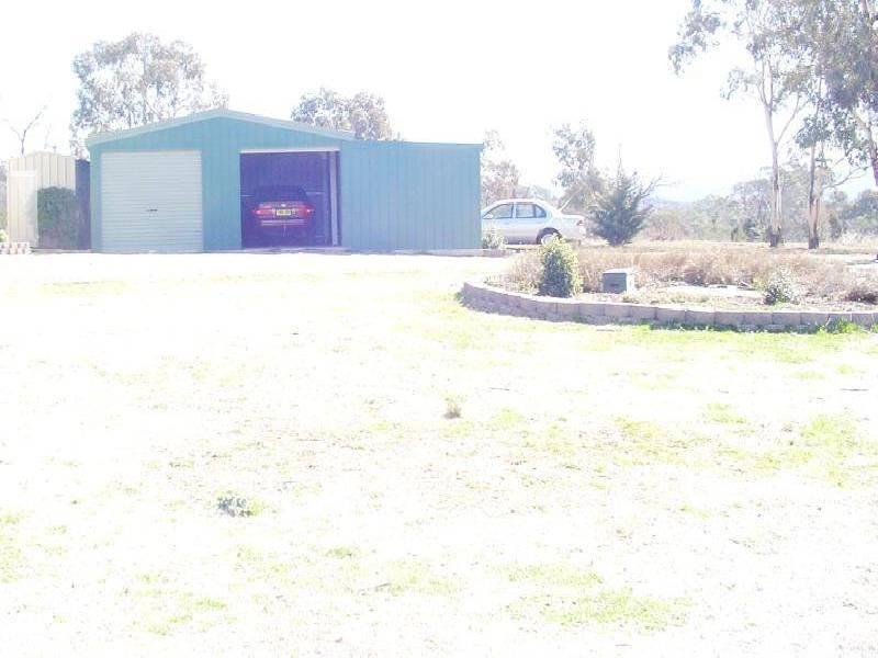 Arable NSW 2630