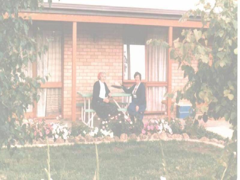 510 Old Dangelong Road, Arable NSW 2630