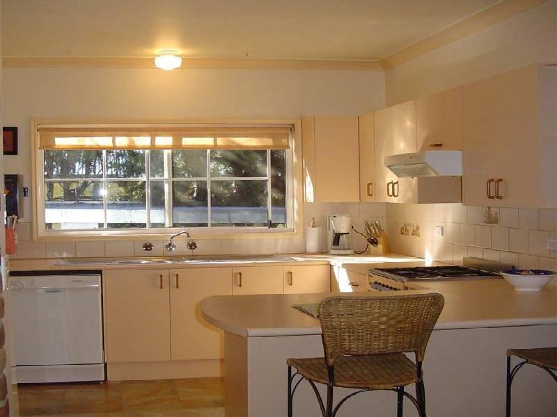 21 Waggun Street Street, Arable NSW 2630