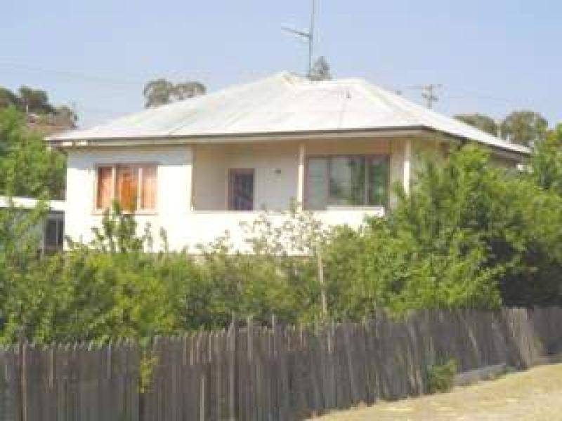 59 Hill Street Street, Arable NSW 2630