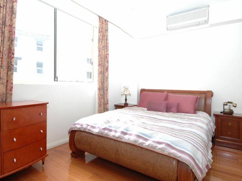 112/1 Manta Place, Abbotsford NSW 2046