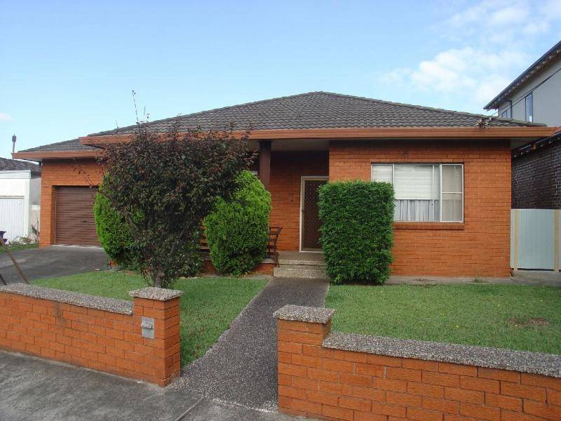 59 Ingham Avenue, Abbotsford NSW 2046