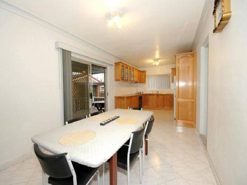 5 Henry Lawson Avenue, Abbotsford NSW 2046