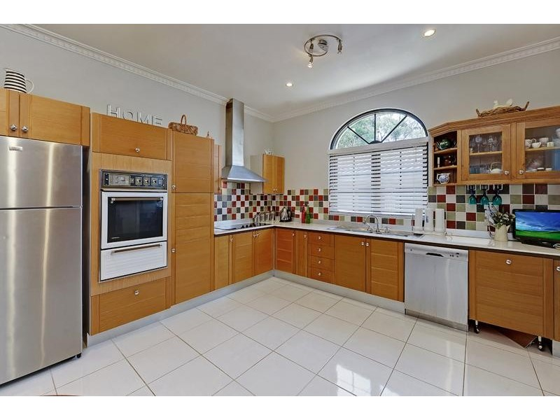 Berowra Heights NSW 2082