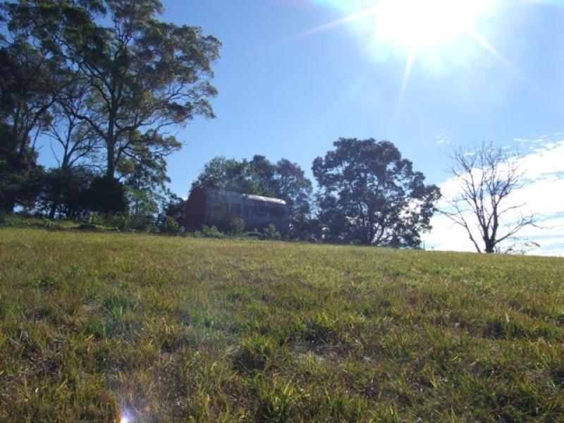 Congarinni NSW 2447