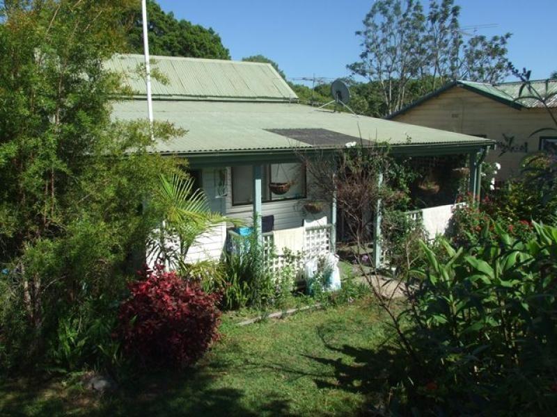 Bowraville NSW 2449
