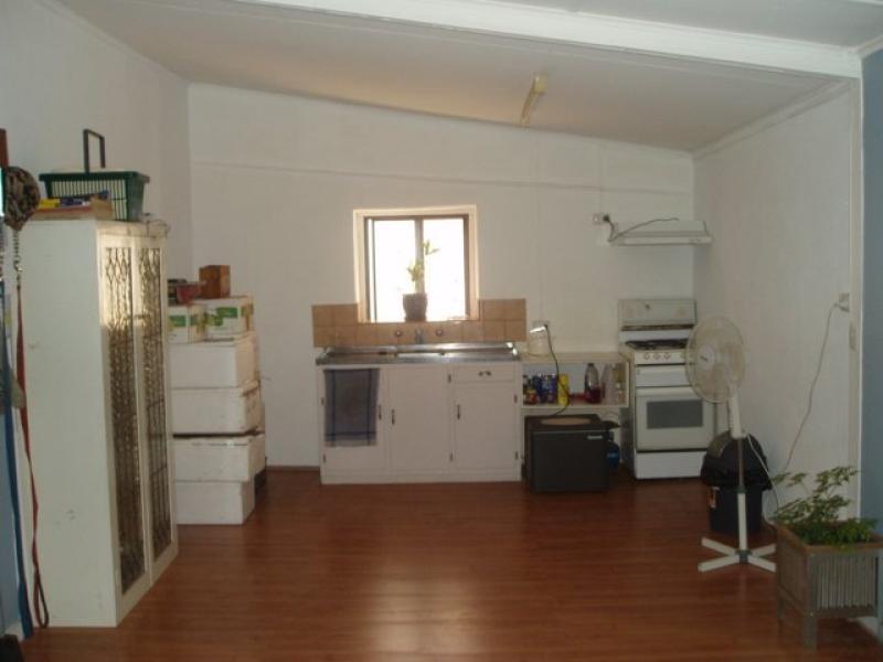 7 King Edward Terrace JAMESTOWN 5491, Jamestown SA 5491
