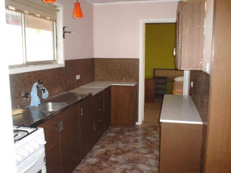17 Forbes  Avenue JAMESTOWN 5491, Jamestown SA 5491