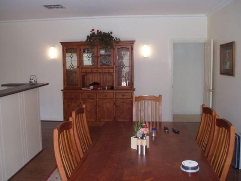18A Kilmarnock Terrace JAMESTOWN 5491, Jamestown SA 5491