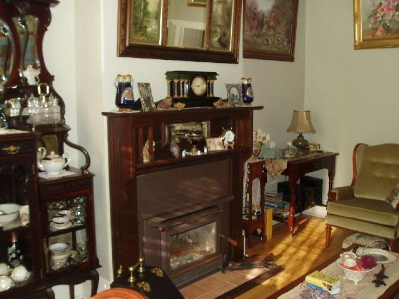 14 Ebenezer Street JAMESTOWN 5491, Jamestown SA 5491